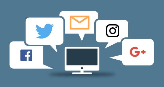Mengetahui Konsep Digital Marketing