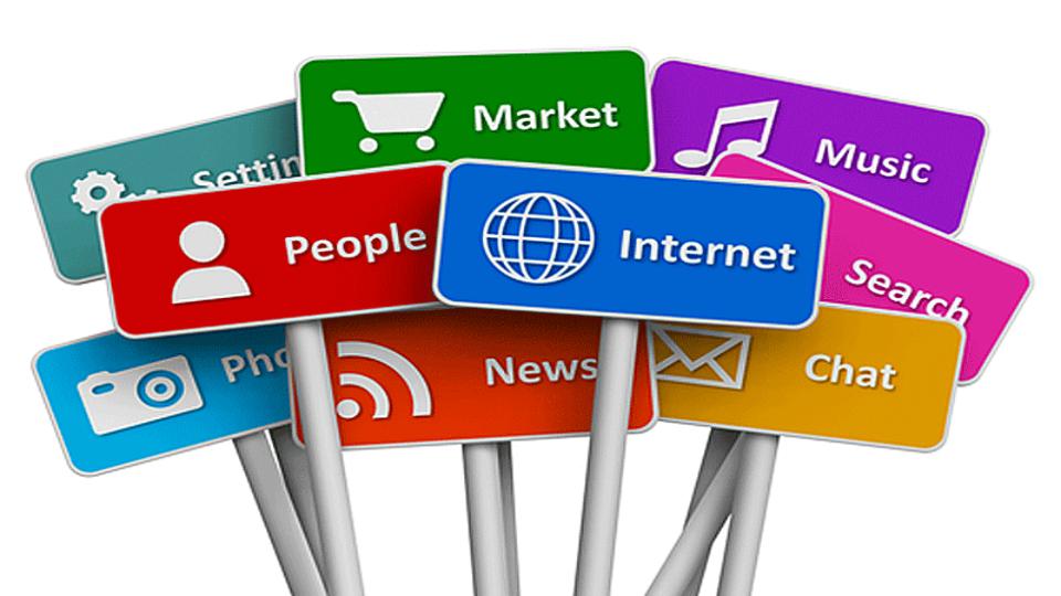 Taktik Dan Strategi Penerapan Marketing Apa Bedanya