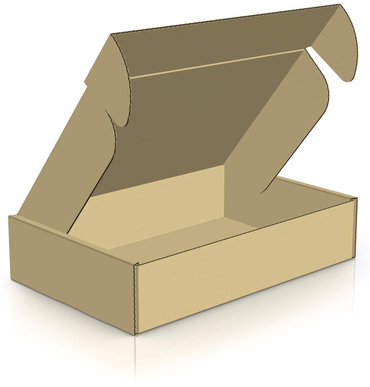 Jasa Pembuatan Custom Box Produk Jakarta