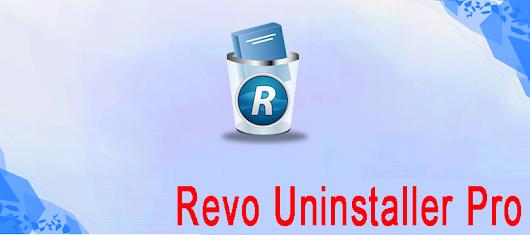 download license Revo Uninstaller Pro
